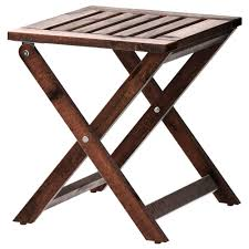 Small Folding Table Ikea Innovative Small Folding Side Table With Side Tables Glass Wooden