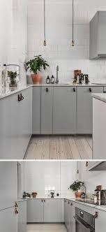 ikea kitchen ideas small kitchen ikea small kitchen ideas 2018