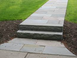 how to clean bluestone bluestone walkway google search exterior thoughts pinterest