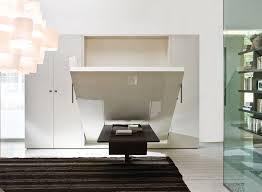 28 best transformation furniture images on pinterest home