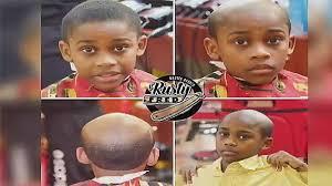 cnn haircuts try old man haircut for misbehaving kids cnn