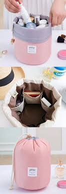 Kansas travel toiletries images I can 39 t believe how perfect this travel pouch is so many jpg