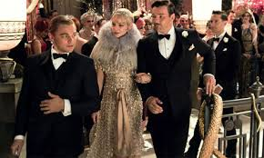 Gatsby Halloween Costume Ten 2013 Hollywood Movies Turned Halloween Costumes Showbiz