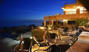 chambre hote propriano hotel à olmeto a proximité de propriano hôtel abbartello