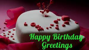 happy birthday greetings hd 2016 happy birthday wishes