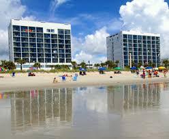 best hotels in myrtle beach black friday deals caribbean resort in myrtle beach south carolina u2013 benbie