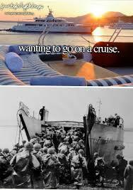 Cruise Ship Meme - cruise ship meme by fradeb memedroid