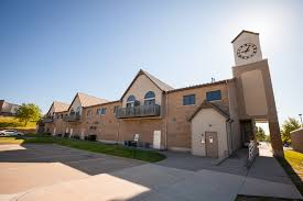 One Bedroom Apartments Iowa City Apartments Townhomes And Condos For Rent In The Iowa City Area