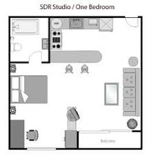 studio flat floor plan small studio apartment floor simple apartment studio floor plan