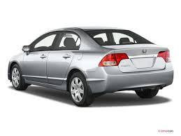 honda civic 2010 change 2010 honda civic prices reviews and pictures u s