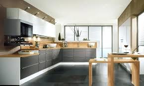 lapeyre cuisine 3d conception cuisine cuisine en l conception 6 conception cuisine 3d