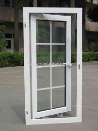 window and door bars vinyl window designs pvc windows and doors view vinyl window