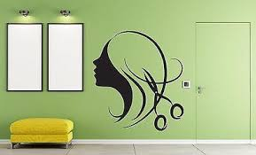 Beautiful Wall Stickers For Room Interior Design Wall Stickers And Decals U2013 Buy Online Wall Decorations At
