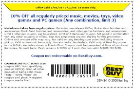 new free best buy coupons online coupon codes blog