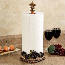themed paper towel holder kitchen country kitchen decorating ideas coffee makers bread