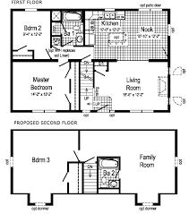 house plans cape cod traditional cape cod house plans home deco plans