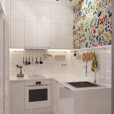 stained kitchen cabinets kitchen island chairs tags black cabinet kitchen designs white