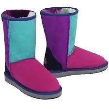 ugg boots australia com au ugg boots australia made export61