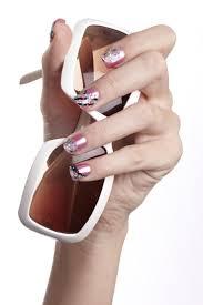 77 best kiss nails images on pinterest kiss nails beauty