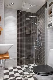 minimalist bathroom ideas design small bathroom minimalist ideal beautyhomeideas
