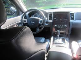 srt8 jeep interior 2010 jeep grand interior pictures cargurus