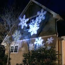 as seen on tv lights for house christmas light projector as seen on tv lifecoachcertification co