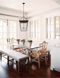 Chic Dining Rooms Shabby Chic Dining Room Lighting Reviews Ratings Prices