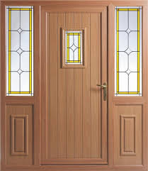 front door window cover 3 panels perfect for long glass sliding