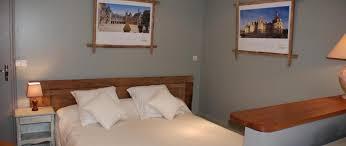chambre d hote vierzon chambres d hôtes en sologne salbris