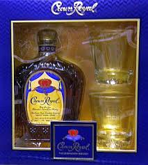 crown royal gift set crown royal gift set supermarket liquors