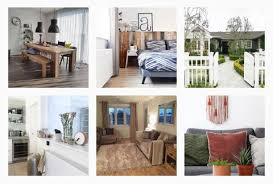 our 5 favorite instagram hashtags for interior design inspiration