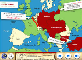 middle east map hungary failed coup in turkey escalating war in ukraine the battle for