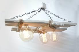 Retro Wohnzimmerlampe Edison Lampe Stimmungsvolles Licht Dawanda
