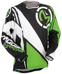 usa motocross gear moose racing motocross jerseys usa sale maximum comfort and
