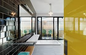 a home inspired by melbourne u0027s café culture habitus living
