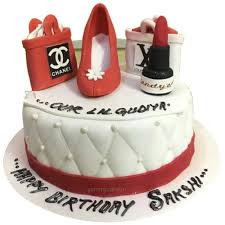 designer cakes what should i do to make my birthday most remarkable and