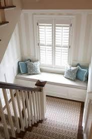gel nder f r treppen kleine wohnzimmer schönes holztreppe design außen metalltreppen