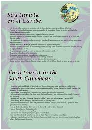 puerto viejo news the latest news events and interesting stuff