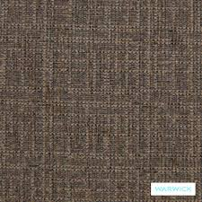 Warwick Upholstery Warwick Tangent Rover Stone Halo Upholstery Fabric