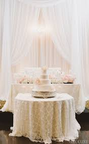 wedding cake table outdoor wedding cake table decorations archives weddings