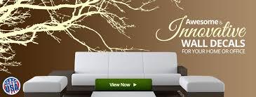 innovative stencils wall decals birch tree decals