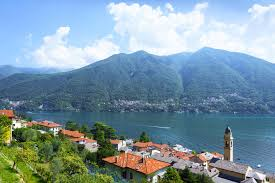 Best Of The Italian Lakes by This 3 Day Honeymoon Itinerary On Lake Como Italy Is Just