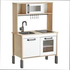 jeux de friv de cuisine jeux de cuisine jeux de cuisine unique les 25 meilleures idées de