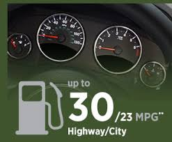 2014 jeep compass mpg 2014 jeep compass model autonation chrysler jeep broadway