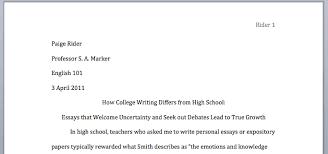 the odyssey essay topics How To Write An Argumentative Essay Essay