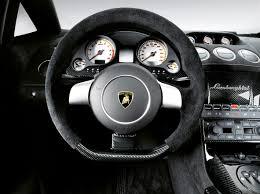 lamborghini inside lamborghini gallardo driving experience miami exotic auto racing