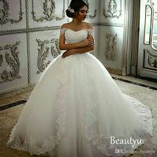 wedding dress suppliers nigeria wedding lace dress suppliers best nigeria wedding lace