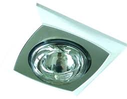 Heated Light Bulbs For Bathrooms Michaelfine Me Bathroom Heat L Fixtures
