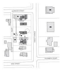 king of the hill house floor plan edward r hills wikipedia