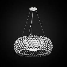 Foscarini Caboche Ceiling Light 3d Foscarini Caboche Pendant L High Quality 3d Models